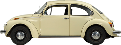 Click Here To Shop For Air Cooled VW Parts Parts